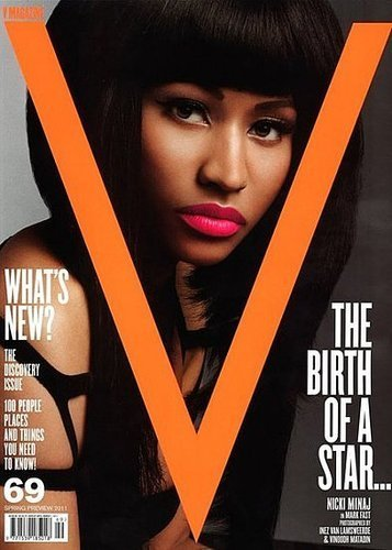 7234f2484113b15c_nicki_minaj_cover_v_magazine_xxlarge.jpg