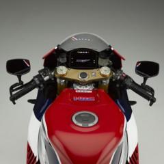 Foto 41 de 64 de la galería honda-rc213v-s-detalles en Motorpasion Moto