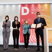 La Carta de Derechos Digitales se queda corta: mucho ruido, pocas implicaciones y aborda temas ya legislados