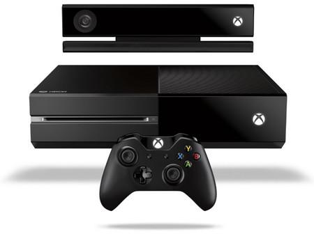 Xbox One no reproducirá películas Blu-Ray 3D en su lanzamiento