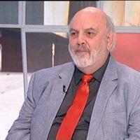 Ha muerto Edward Hugh, el economista que predijo la crisis del euro