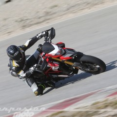Foto 14 de 36 de la galería ducati-hypermotard-939-sp-motorpasion-moto en Motorpasion Moto