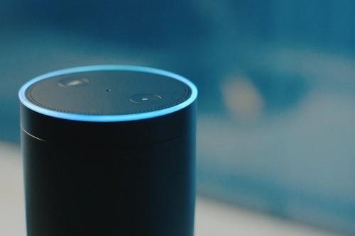 Alexa y la revolución del sistema operativo cotidiano