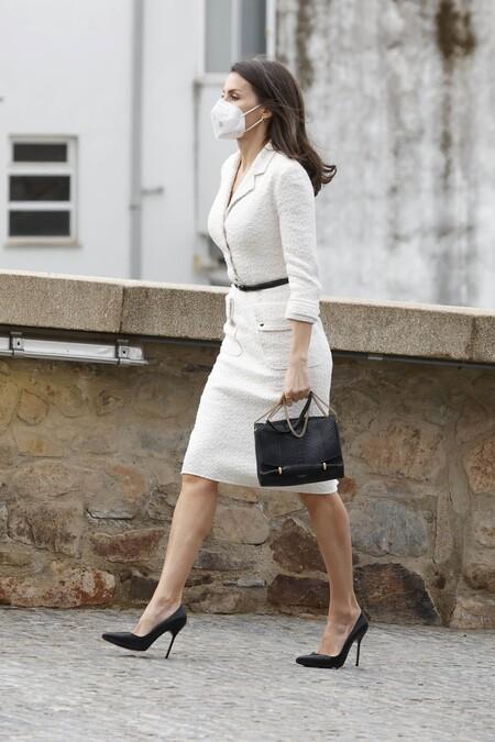 Reina Letizia Felipe Varela6
