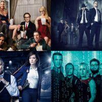 Las 18 mejores series de la temporada 2014/2015