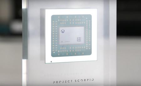 Xbox Project Scorpio vs. PS4 Pro: Microsoft verá a Sony por el retrovisor ganando en potencia y teraflops