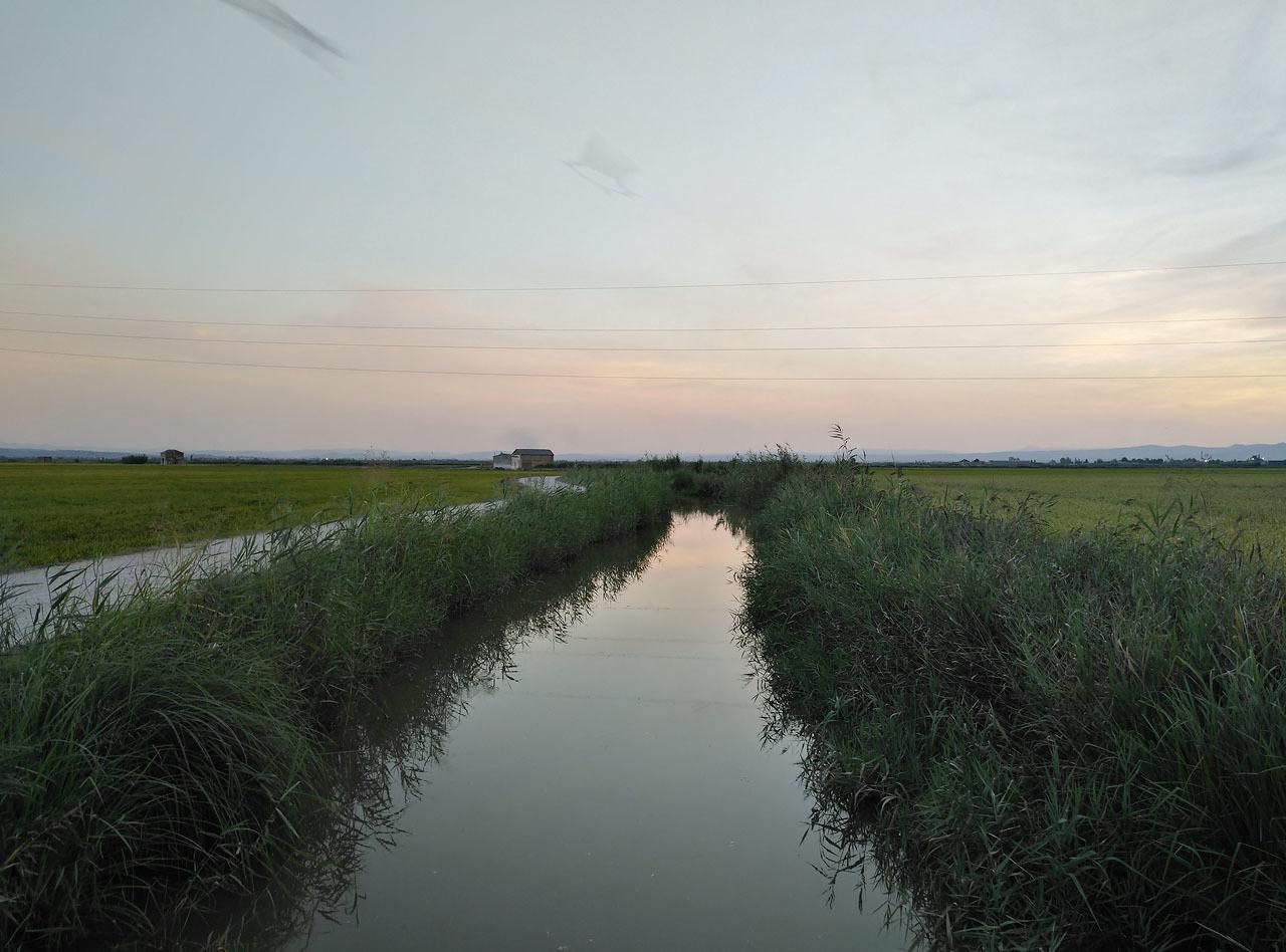 Foto de Fotos hechas con el Huawei Nova Plus (23/38)