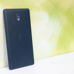 Foto 10 de 16 de la galería nokia-3-primeras-impresiones en Xataka Android