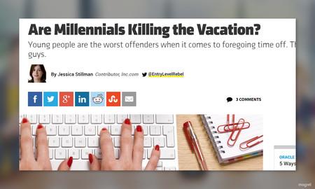 Millennials11