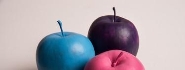 Nueve herramientas y otros trucos para identificar los colores exactos de una imagen