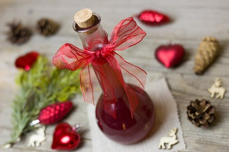 El vinagre: un aliado más en tu cocina