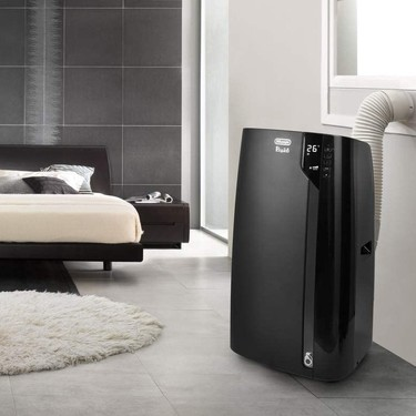 Aire acondicionado portátil: lo que debes saber para comprar uno y 7 modelos que te salvarán la ola de calor y el verano