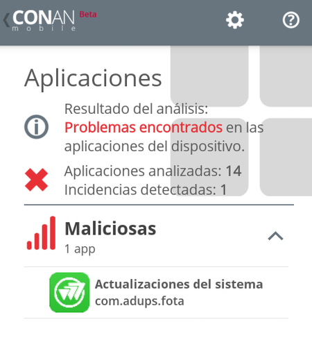 Adups