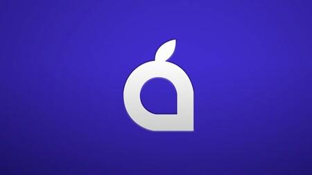 Las Charlas de Applesfera llegan a Twitch: os esperamos todas las semanas en directo con elstream de Webedia