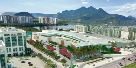 Apple abrirá su primera tienda en Latinoamérica