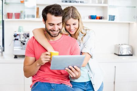 ¿Conoces las revistas de Directo al Paladar en Flipboard? La manera más cómoda de consultar nuestras recetas en el móvil o tablet