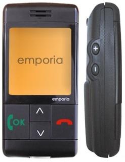 Emporia Life Vodafone