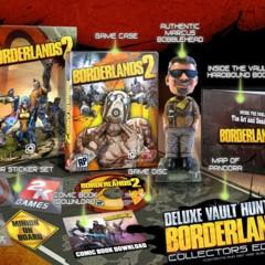 170512-ediciones-borderlands-2
