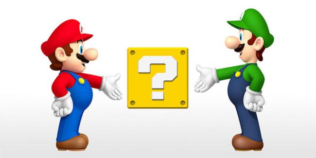 Nintendo Nx Geno