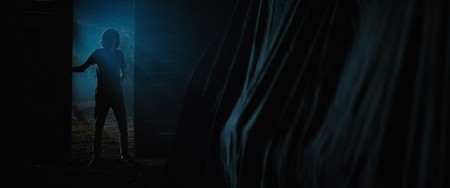 'Cazafantasmas más allá', de Spielberg a 'Stranger Things': todo lo que el tráiler deja intuir de la secuela del clasico