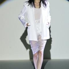 Foto 14 de 32 de la galería hakaan-primavera-verano-2012 en Trendencias
