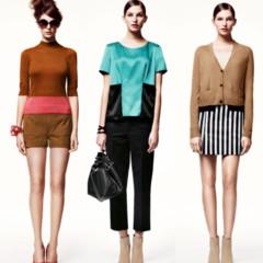 Foto 3 de 7 de la galería catalogo-hm-primavera-verano-2011 en Trendencias