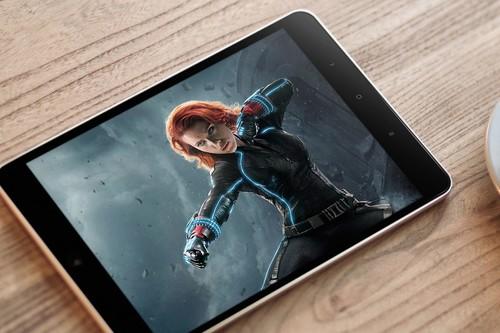 Características filtradas de la Mi Pad 4: el mundo de las tablets está muy quieto y Xiaomi quiere aprovecharlo