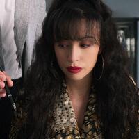 'Selena: La serie': Netflix lanza el tráiler de la parte 2 del biopic de la cantante tejana