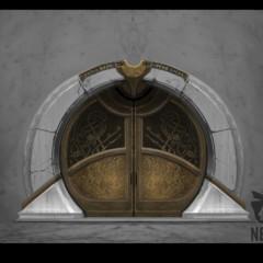 Foto 25 de 28 de la galería filtraciones-god-of-war-nordico en Vida Extra