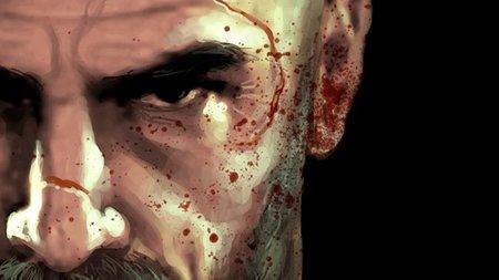'Max Payne 3': Rockstar desvela dos nuevas imágenes
