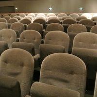 Las películas y documentales de Apple TV+ podrían estrenarse en los cines antes de estar disponibles en streaming