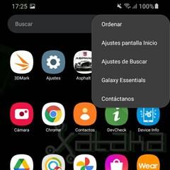 Foto 4 de 15 de la galería capturas-de-pantalla en Xataka Móvil