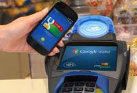 Google no se llevará una comisión de las compras en Android Pay, según WSJ