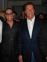 Van Damme y Arnold Scharzenegger participan en los Mercenarios 2