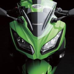 Foto 19 de 58 de la galería kawasaki-ninja-250r-2013-cambio-radical-para-la-mas-pequena-de-la-familia en Motorpasion Moto