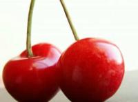 Zumo de cerezas para evitar las agujetas