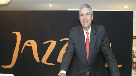 Vodafone y Orange podrían fijar sus ojos en una posible compra de Jazztel