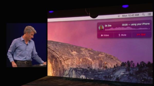 Foto de Mac OS X Yosemite (10/10)