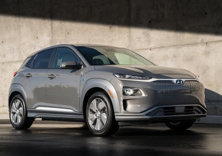 Hyundai Kona Electric Us Version 2019 1280 01