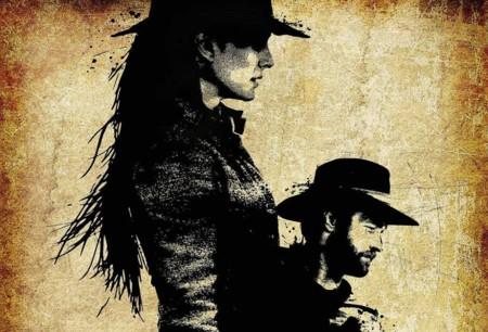 'La venganza de Jane', Natalie Portman cogió su fusil... y no quedaban balas