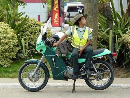 República Dominicana, el país más peligroso del mundo para conducir