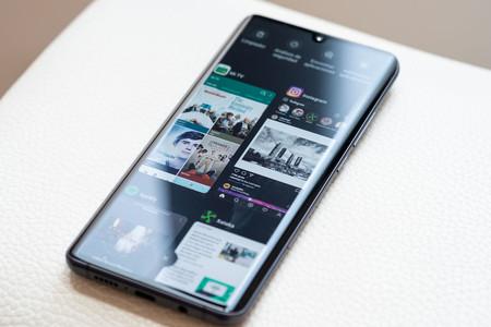 Cazando Gangas: Xiaomi Mi Mix 3 5G, OPPO Reno 2, Samsung Galaxy S10+, Realme X2 y más al mejor precio
