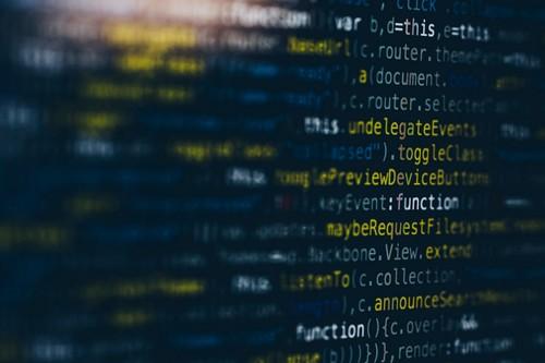 En Twitter 15.000 personas han confesado sus filias y fobias en lenguajes de programación: Python el más amado, Java el más odiado