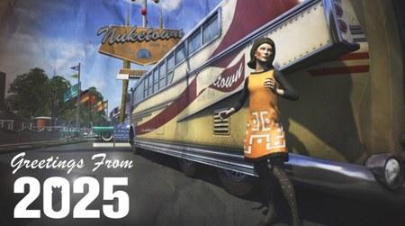 Las microtransacciones llegan mañana a 'Call of Duty: Black Ops II'