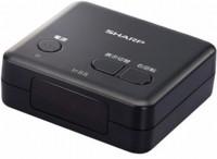Sharp presenta un enlace entre el móvil y la televisión