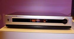 TiVo Series 3 en camino
