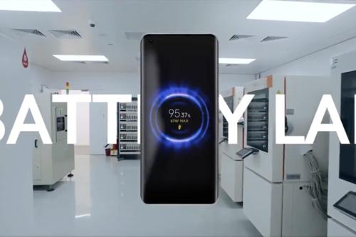 Así es como Xiaomi prueba las baterías de sus móviles para asegurar sus estándares de calidad