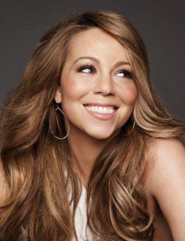 ¿Quieres hacerle un <em>twitter-book</em> a tus hijos? Mariah Carey y Nick Cannon te enseñan