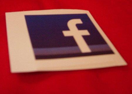Facebook retira la página que contenía dibujos de Mahoma