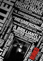 'Buried', cine de acción en una caja